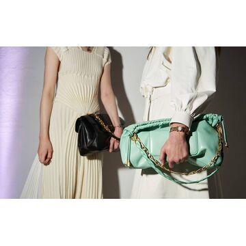 Женские аксессуары на лето: модные тренды