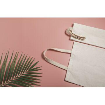 С чем носить сумку-шоппер: что это и с какой одеждой сочетать