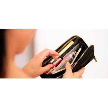 Цвет кошелька для привлечения денег:  какой предпочесть?