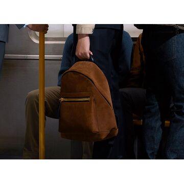 Как выбрать мужской рюкзак?