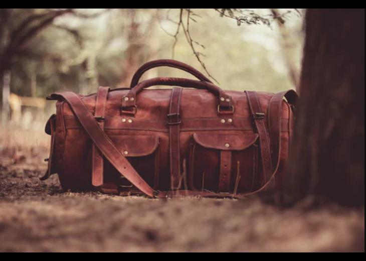 Что лучше – дорожная сумка или чемодан