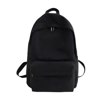 Женский рюкзак DCIMOR, черный 0896