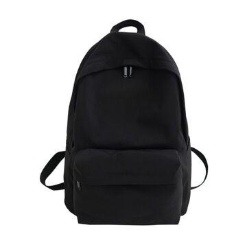 Женские рюкзаки - Женский рюкзак DCIMOR, черный П0896