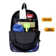 """Детские рюкзаки - Детский рюкзак """"Marshmallow"""" П0905"""