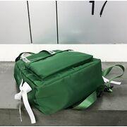 Женские рюкзаки - Женский рюкзак SOULSPRING, серый П0909