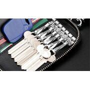 Ключницы - Ключница Baellerry, синяя П0933