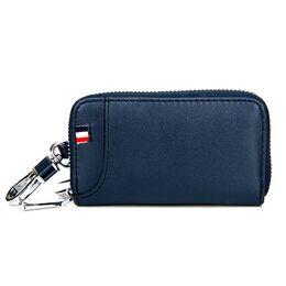 Ключница Baellerry, синяя 0939