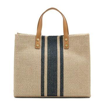 Женская сумка DKQWAIT 0956