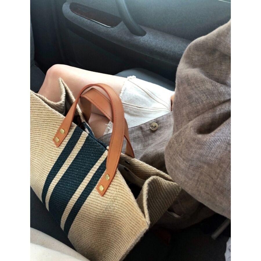 Женские сумки - Женская сумка DKQWAIT 0956