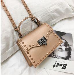Женская сумка MIWIND, хаки 0959