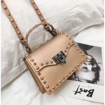 Женская сумка MIWIND, хаки П0959