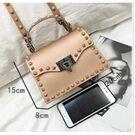 Женские сумки - Женская сумка MIWIND, серый П0961