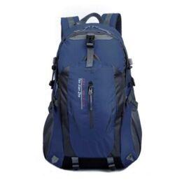 Мужской рюкзак SUUTOOP, синий 0968