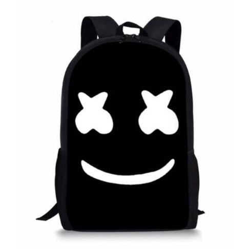 """Детские рюкзаки - Детский рюкзак """"Marshmallow"""" П0973"""