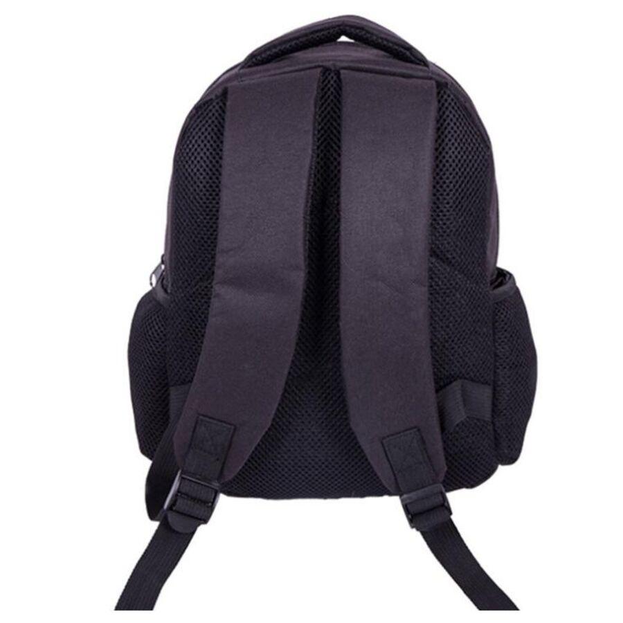 """Детские рюкзаки - Детский рюкзак """"Дэдпул"""" 0975"""