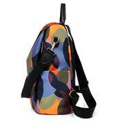 Женский рюкзак TuLaduo, П0994