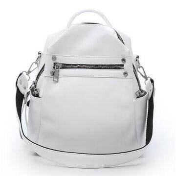 Женский рюкзак Joypessie, белый П1003