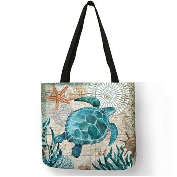 Женская сумка Mvensh, П1018