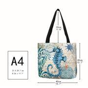 Женские сумки - Женская сумка Mvensh, П1018