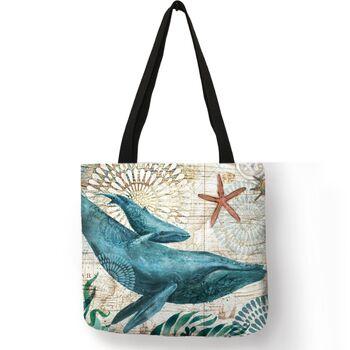 Женская сумка Mvensh, 1020