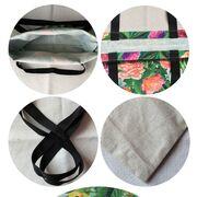 Женские сумки - Женская сумка Mvensh, П1020