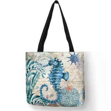 Женская сумка Mvensh, П1021