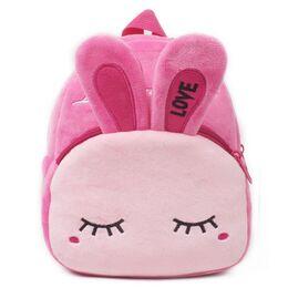 Детский рюкзак Кролик 1091