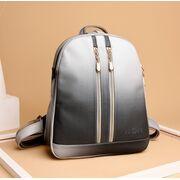 Женские рюкзаки - Женский рюкзак PHTESS , черный П1103