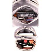 Женский рюкзак PHTESS , фиолетовый П1104