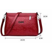 Женская сумка PHTESS, золотистая П1105