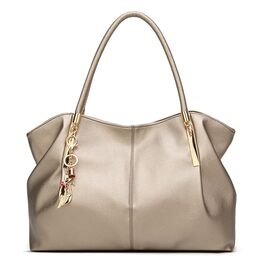 Женская сумка FUNMARDI, 1170