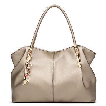 Женская сумка FUNMARDI, П1170