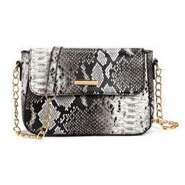 Женская сумка FUNMARDI 1171