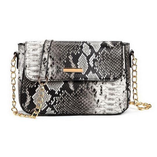 Женские сумки - Женская сумка FUNMARDI П1171