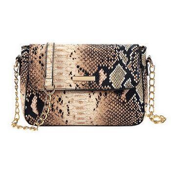 Женская сумка FUNMARDI 1172