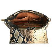 Женская сумка FUNMARDI П1172