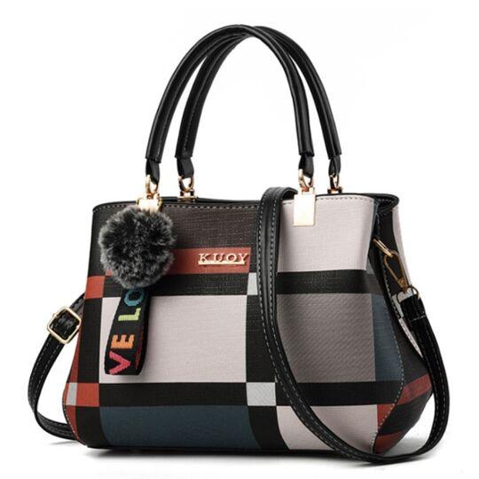 Женские сумки - Женская сумка ACELURE, П1173