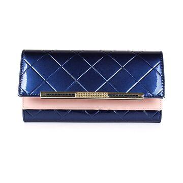 Женский кошелек EIMORE, синий П1177