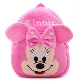 Детский рюкзак, Минни Маус 1212