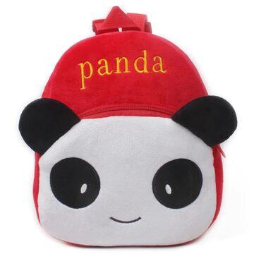 Рюкзак детский, Панда П1214