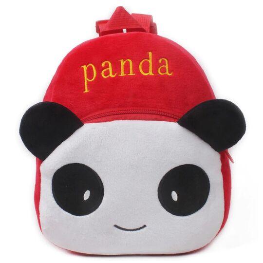 Детские рюкзаки - Рюкзак детский, Панда П1214