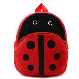 Детский рюкзак, Божья коровка 1215