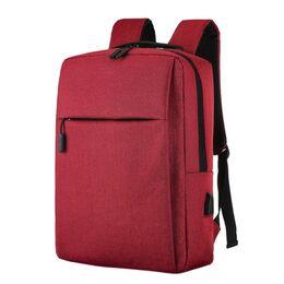 Рюкзак для ноутбука Litthing, красный 1256