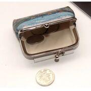 Женский кошелек для монет, П1269