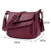 Женские сумки - Женская сумка PHTESS , бронза П1274