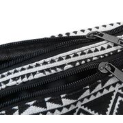 Поясные сумки - Сумка поясная, бананка Annmouler П1276