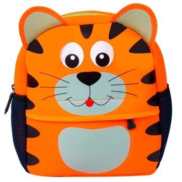 Детский рюкзак Тигр П0029