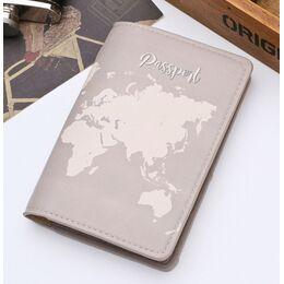Обложка для паспорта,1291