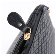 Женские сумки - Женская сумка, белая П1321