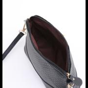 Женские сумки - Женская сумка, красный П1322